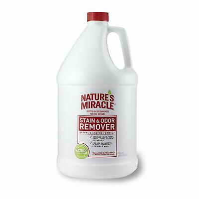 Nature's Miracle Urine Destroyer (1 Gallon)